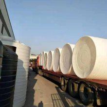工业液碱贮罐 重庆酸洗储罐厂家