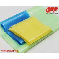 杰优 供应PE包装膜、PE包装袋、塑料包装卷膜、塑料膜、塑料袋