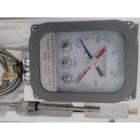 变压器温控器、BWY(WTYK)-803A变压器温度控制器