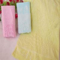 毛巾厂家,竹纤维毛巾,超细纤维毛巾