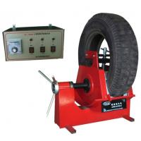 FB-2000C 轮胎硫化机