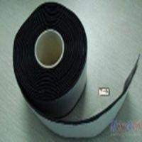 广安化工生产 高压热缩带 管道内防腐用热缩带
