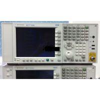苏州N9000A租赁~上海N9000A维修~Agilent CXA信号分析仪
