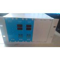 6000系列旋转机械监测保护组合仪表