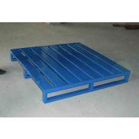 东莞的钢木卡板制造厂家