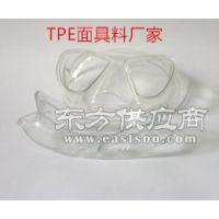 TPE TPR TPU TPE原料 TPE包胶料 TPE软胶料生产厂商 炬辉TPE厂家