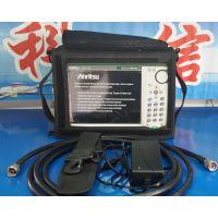 二手MS2711E新款手持 3G频谱仪销售!