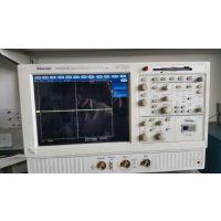 专业大量回收 泰克TDS5054B数字荧光示波器-维技仪器