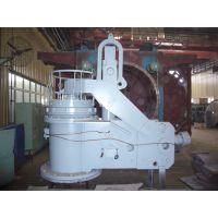 供应环球牌除尘器放散阀(FS43Y/X-2.5 DN150-DN600) (高炉除尘器系统)