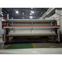 金韦尔机械EVA/HDPE防水板生产线