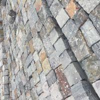 每个石英砂厂选择球石2-10cm球磨机衬板研磨料 现货 蚌埠完美的板材砂钾长石