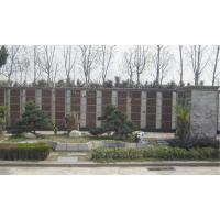 惠安嘉泰石业泉州市墓碑工程/泉州市墓碑项目