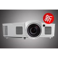 奥图码HPF237ST超短焦投影机 家用高清1080P家庭影院投影机