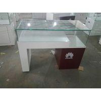 北京慕修展柜厂家价格优惠质量保证