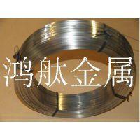 高碳钢镀镍线 SWIC镀镍线 SWIC-F镀镍线 进口日本神钢镀镍线