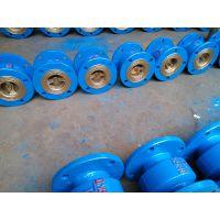 铸钢HC41X/B-10/16C DN600 HC41X消声止回阀_价格_作用_厂家_结构图_技术