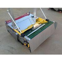 供应全自动粉墙机|抹墙机|抹灰机|厂家直销越旺制造