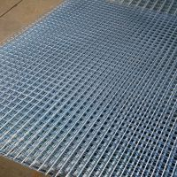 成都建筑镀锌电焊网片直接生产厂家