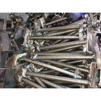 昆明Q235步步紧规格齐全价格报价紧随钢材一路上涨