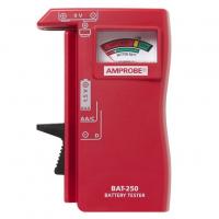 美国Amprobe BAT-250电池测试仪