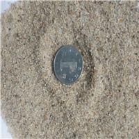 供应天然矿物碧玺沙,室内沙疗沙,汗蒸房专用托玛琳沙