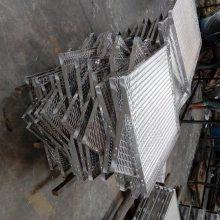 铝板网天花装饰材料 吊顶菱形铝板网价格 欧百得