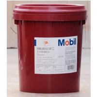 美孚Mobilgrease XHP 322 润滑脂 工业黄油