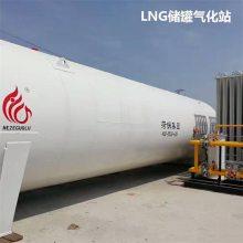 南京市热卖菏锅60立方低温储罐生产厂家