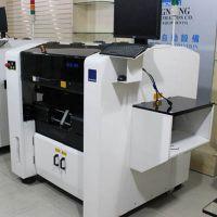 led贴片机生产厂家_高速led贴片机—煌牌贴装设备
