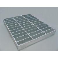 安平钢格板厂家,又称钢格栅板,飞创丝网,焊接,热镀锌,13784187308李