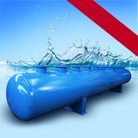 北京销售分集水器设备/ 高效节能换热设备/地暖换热器厂家