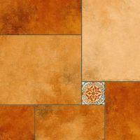 深圳朝荣分享简单四步骤教你你如何辨别瓷砖的好坏