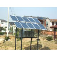 太阳能微动力污水处理系统补贴