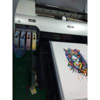 郑州宏扬A2-4090厘米T恤打印机