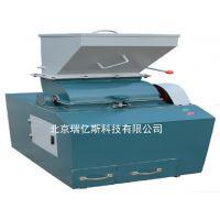 密封锤式破碎缩分机ACG-E6生产哪里购买怎么使用价格多少生产厂家使用说明安装操作使用流程