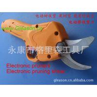 供应electronic pruning shear,电动树枝剪,电动修枝剪,电动葡萄剪