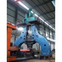 供应3+2型5吨自由锻电液锤