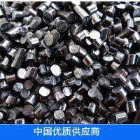 热塑性聚氨酯TPU颗粒 工程料专用增韧TPU颗粒  质优价廉