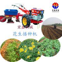 供应新型大豆播种机  吉林施肥机械  标准花生播种机