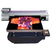 MIMAKI平板羊毛衫数码印花机