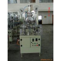 供应优质烫印机、热转印机、烫金机、压花机