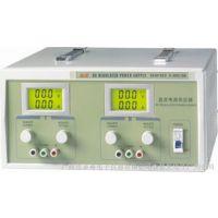 销售德国Statron直流稳压稳流电源0 - 30VDC / 0 - 2,5A (汉达森牛连浩)