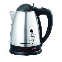 供应格莱德电热水壶WKF-318s 1.8升 1500w 星级酒店客房电热水壶 不锈钢电热水壶