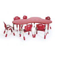 儿童书桌学习桌|儿童书桌|儿童写字桌椅