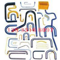 供应宝鸡弯管机 陕西山西平台弯管机定型模具