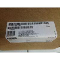 西门子面板 OP177B PN/DP/6AV6642-0DA01-1AX1