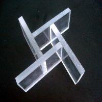 透明pc板 亚克力PMMA加工 模型加工 手板加工