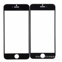 for苹果Iphone6 6G手机玻璃 6代盖板更换屏幕外屏 显示前屏镜片