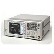 安捷伦E4440A PSA 系列频谱分析仪 回收安捷伦仪器 承泰收购仪器仪表