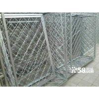 北京防护网安装价格北京防护窗安装北京铁艺护栏加工制作